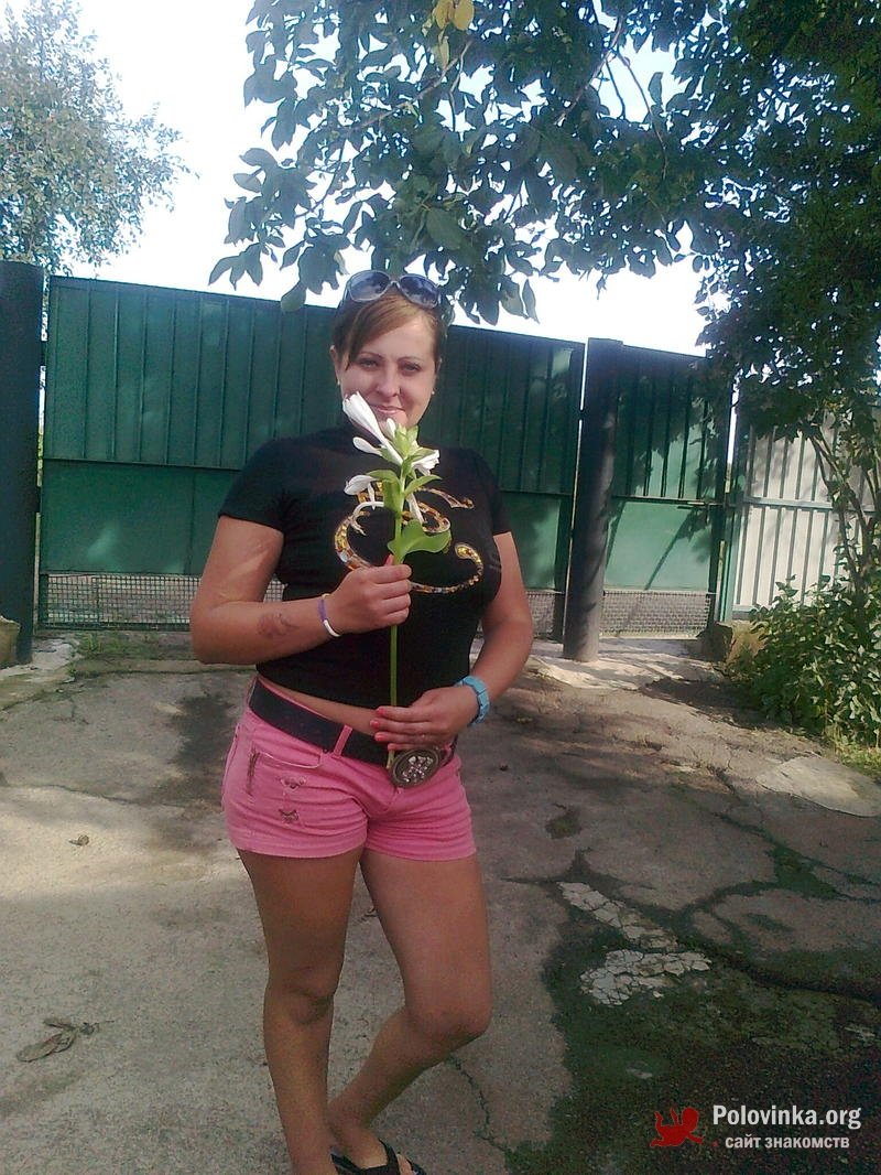 украина знакомств коростеня сайт